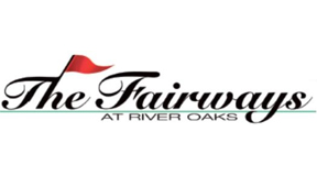 Fairways-web-logo